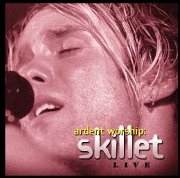 Ardent Worship: Skillet Live [Bonus Material]