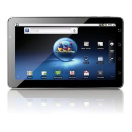ViewSonic ViewPad 7 - Android 2.2 600 MHz Tablet