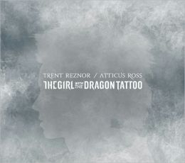 The Girl with the Dragon Tattoo [Original Soundtrack]