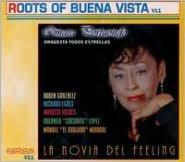 Roots of Buena Vista: La Novia del Filin