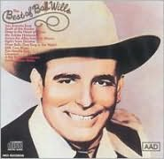 The Best of Bob Wills, Vol. 1