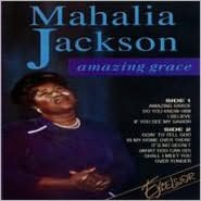 Amazing Grace [MCA Special Products]