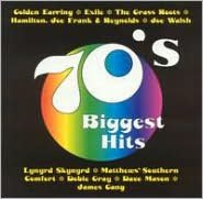 70's Biggest Hits