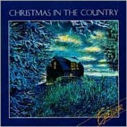 Christmas in the Country [Universal]