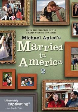 Married in America 2