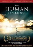 Video/DVD. Title: The Human Experience
