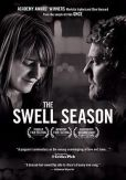 Video/DVD. Title: The Swell Season