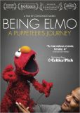 Video/DVD. Title: Being Elmo: A Puppeteer's Journey