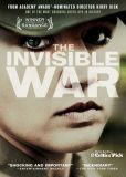 Video/DVD. Title: The Invisible War