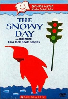 Snowy Day... and More Ezra Jack Keats Stories