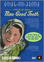 Nine Good Teeth