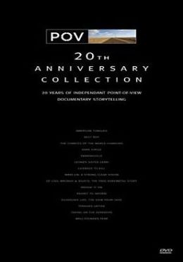 P.O.V.: 20th Anniversary Collection