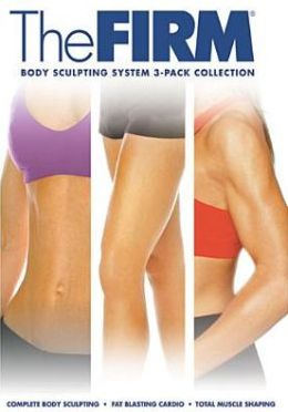 Firm: Body Sculpting Systems