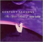 Century Seasons: The Space Music of Jonn Serrie