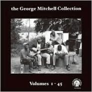 The George Mitchell Collection, Vols. 1-45