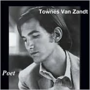 Poet: A Tribute to Townes Van Zandt [2009 Reissue]