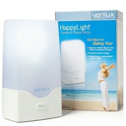 HappyLight 2500 Compact Energy Lamp