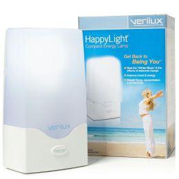 HappyLight 2500 Compact Energy Lamp