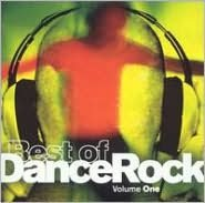 Best of Dance Rock, Vol. 1
