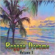 Reggae Dreams, Vol. 1