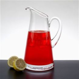 Badash K2050 Pitcher 54Oz- Hampton
