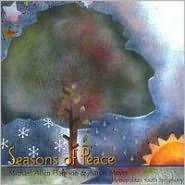 Seasons of Peace