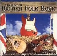 Best of British Folk Rock