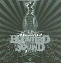 Blended Sound 002
