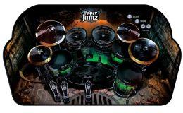 Paper Jamz - Drum Series II - 6314 Drum -Style 4