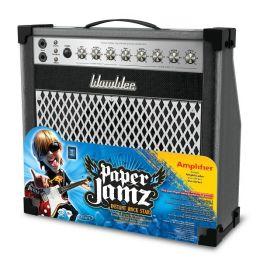 Paper Jamz Amplifier ( Speaker) Style 2
