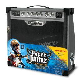 Paper Jamz Amplifier ( Speaker) Style 4