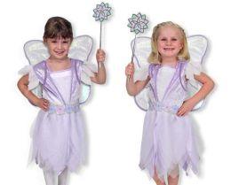 Fairy Role Play Set