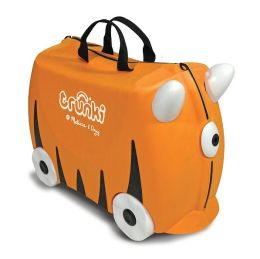 Trunki Sunny - Orange