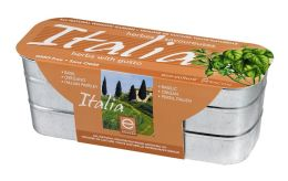 Indoor Growing Kits Italia
