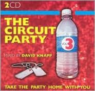 The Circuit Party, Vol. 3