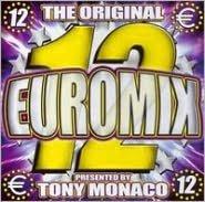 Euromix, Vol. 12