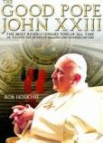 Video/DVD. Title: The Good Pope: Pope John XXIII