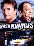 Video/DVD. Title: Nash Bridges: First Season