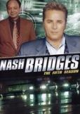 Video/DVD. Title: Nash Bridges: Complete Season 5