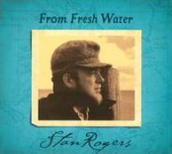 From Fresh Water [Remastered]
