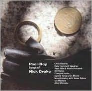 Poor Boy: Songs of Nick Drake