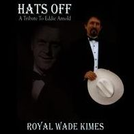 Hats Off: A Tribute To Eddy Arnold