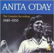 The Complete Recordings, 1949-1950