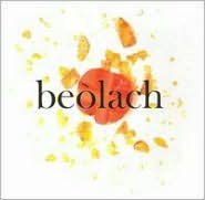 Beolach