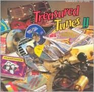 Treasured Tunes, Vol. 2