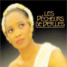 Bizet: Les Pêcheurs De Perles (The Pearl Fishers)