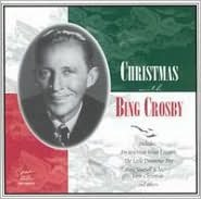 Christmas with Bing Crosby [CEMA]