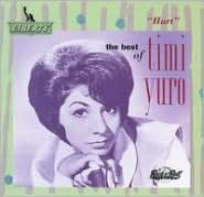 Hurt: The Best of Timi Yuro
