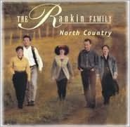 North Country [1993]