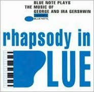 Rhapsody in Blue [Blue Note]